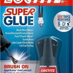 Loctite Brush On Pikaliima 5g