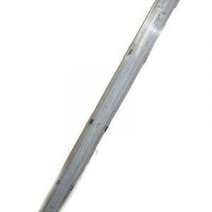 Loisteputkivalaisin G13 157cm 1x58w