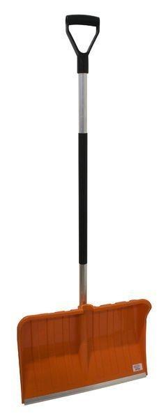 Lumentyönnin Ergo 146cm -40°C Alumiinivarsi
