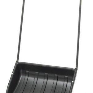 Lumikola 70cm Xpert