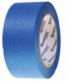 Maalarinteippi 38mm/50m Sininen Sisä Ja Ulkokäyttöön Painter