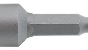 Magneettikärki 8mm 45mm Ikh