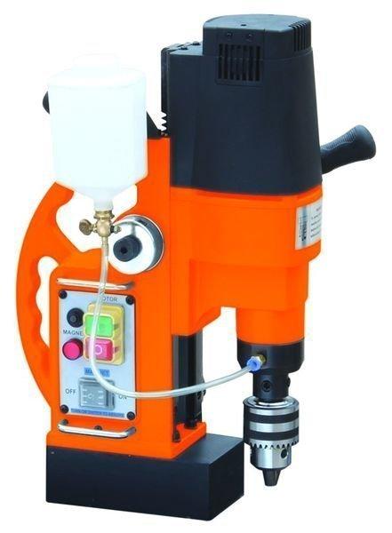 Magneettipora 900w Gern Pro