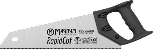 """Magnum Rapidcut Käsisaha 11t 14"""""""