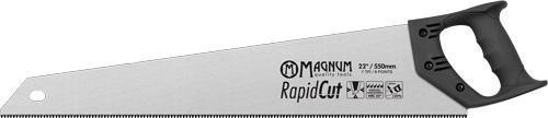 """Magnum Rapidcut Käsisaha 7t 22"""""""