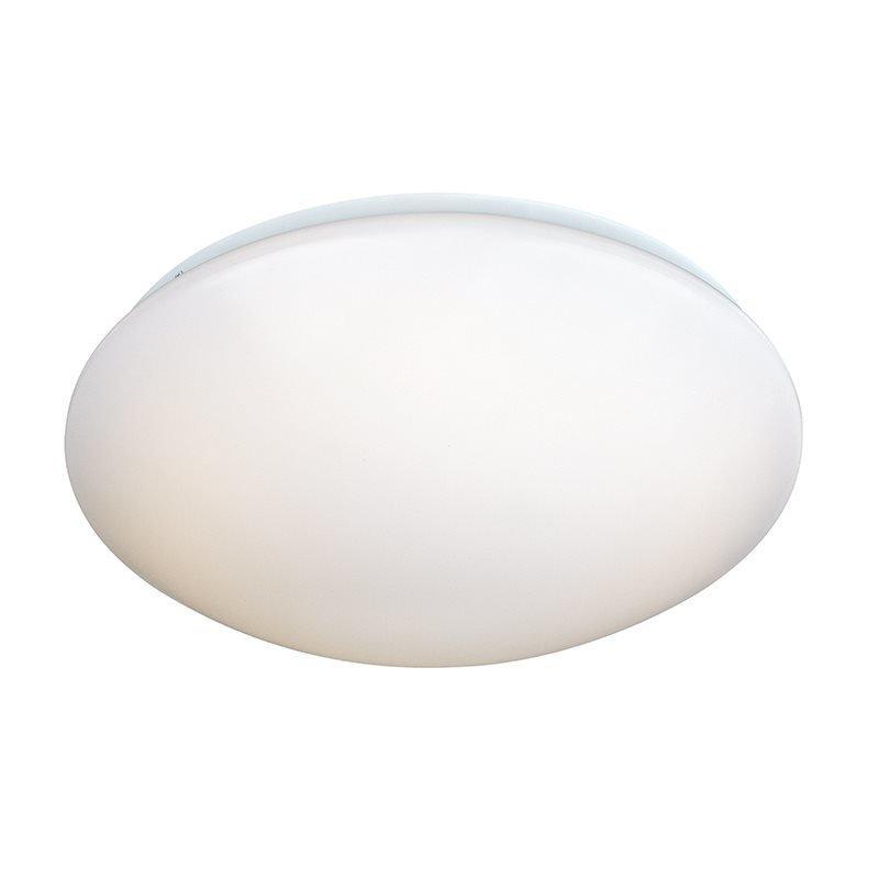 Markslöjd plafondi plain Valkoinen
