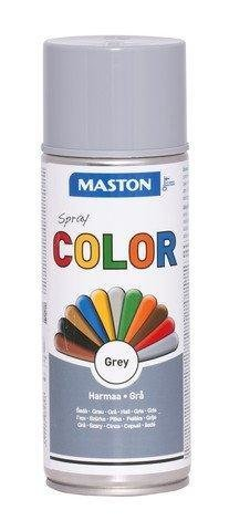Maston Color Spraymaali 400 Ml
