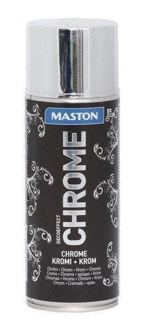 Maston Decoeffect Spraymaali 400 Ml