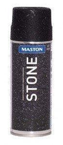Maston Granite Stone Efektimaali 400 Ml