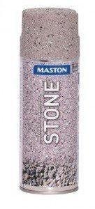 Maston Marble Stone Efektimaali 400 Ml