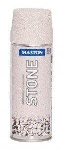 Maston Sandstone Efektimaali 400 Ml