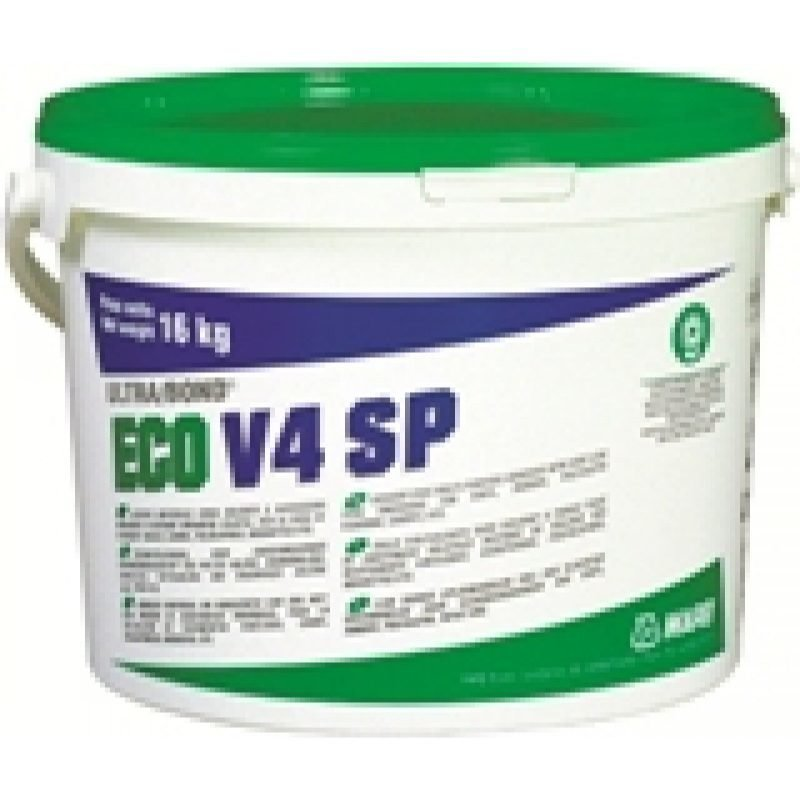 Mattoliima Ultrabond Eco V4SP 8 kg