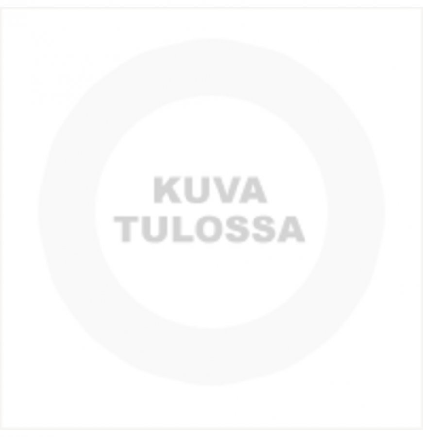 Mirka Deflex Kärkihioma-Arkki 150 Mm 5 Kpl 11h Lajitelma