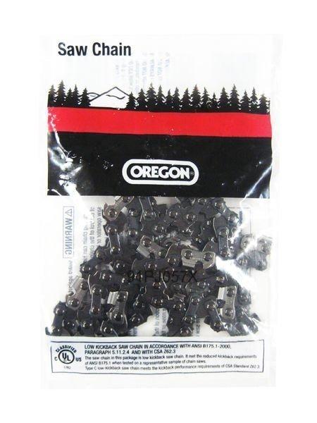 Moottorisahan Teräketju 57 Lenkkiä Betax Ketjusahaan Oregon