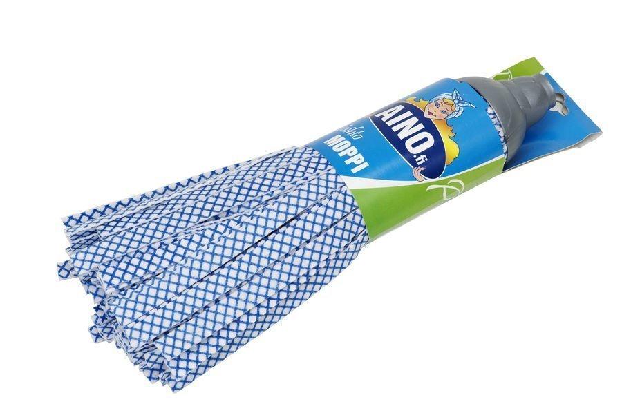 Mopin Pää Nauha 25cm Aino