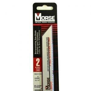 Morse Yleisterä