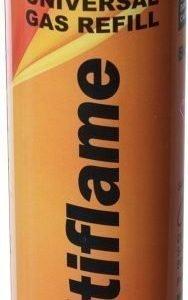 Multiflame 300ml -sytytinkaasu