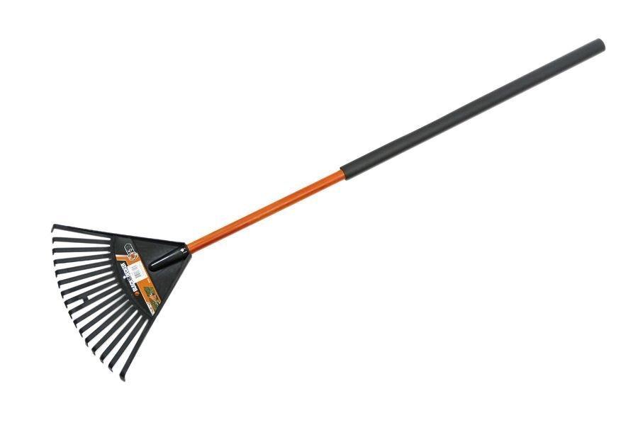 Muoviharava 35cm Black&Decker