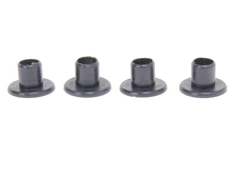 Nailonlaakerit Järvivenehankaimeen 4 Kpl/Pkt