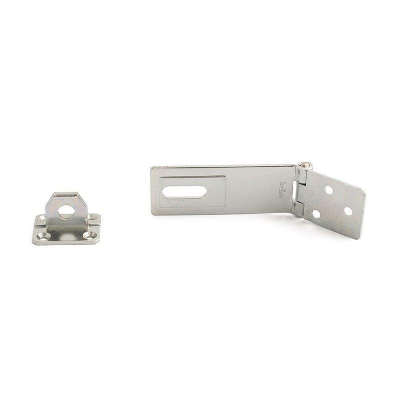 Nivelsalpa 2365 Habo Alumiini