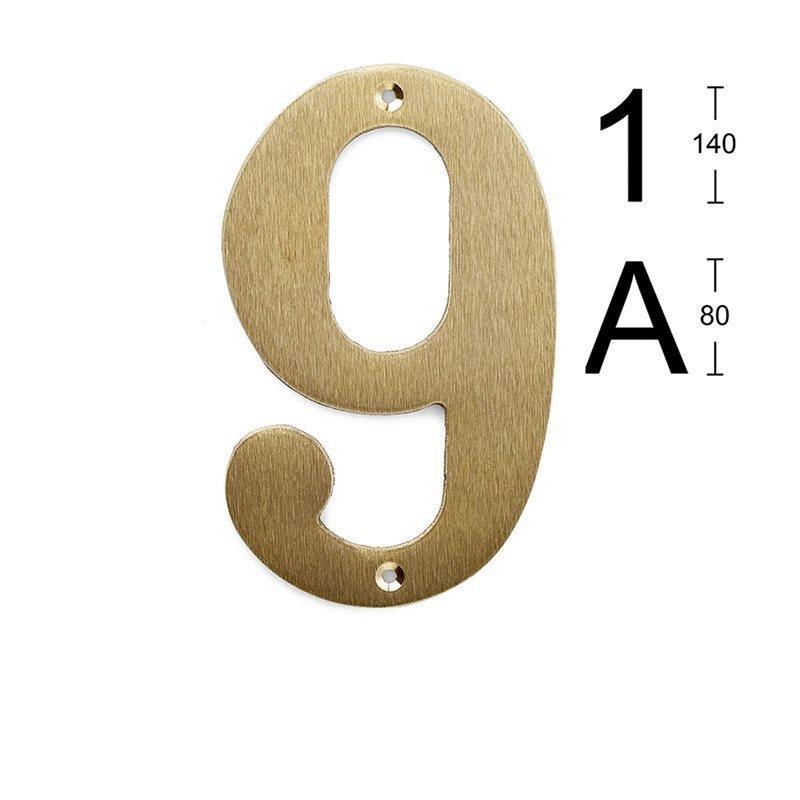 Numero Habo 572