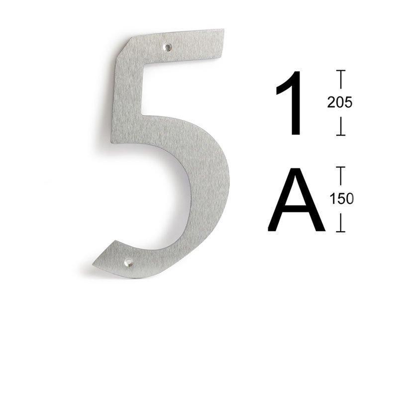 Numero Habo 573 Kromi