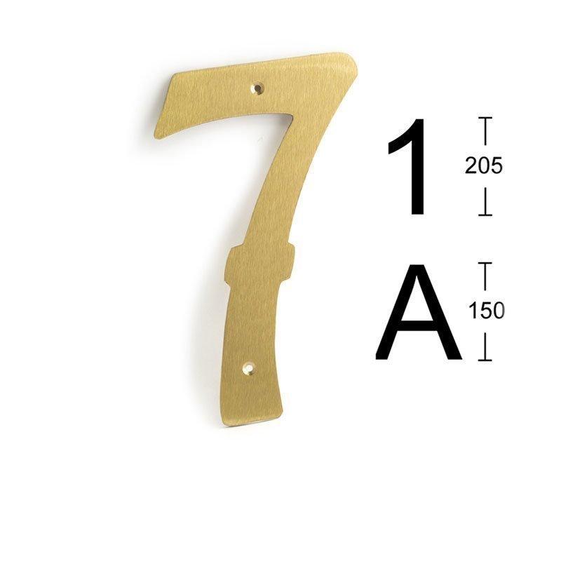 Numero Habo 573 Kulta