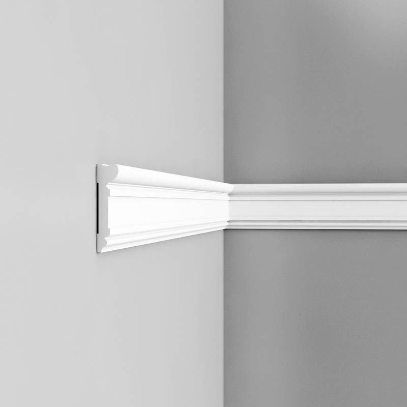 Oven Vuorilauta DX119 230X9