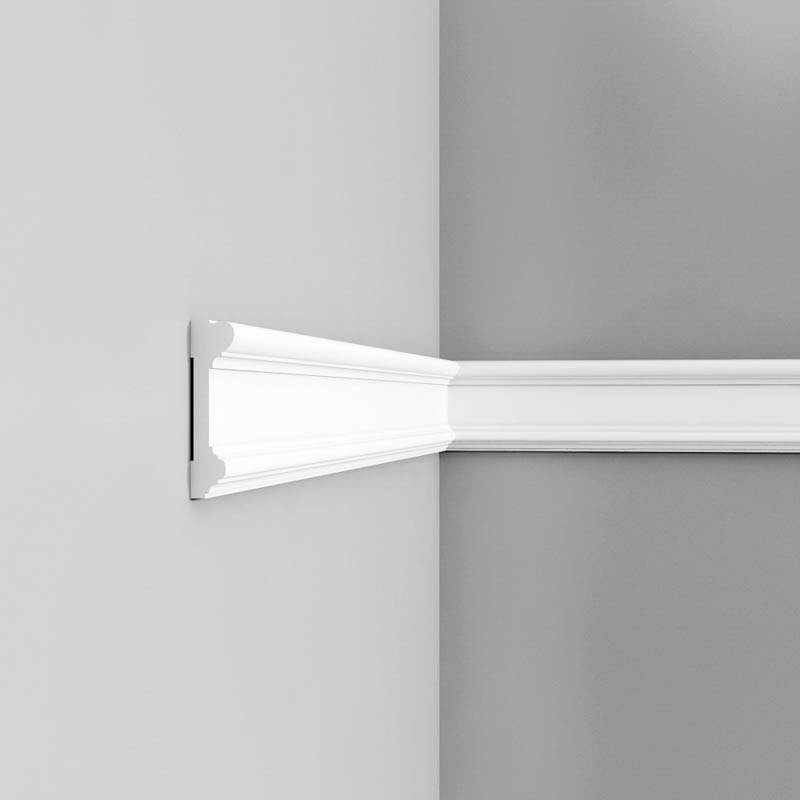 Oven Vuorilauta DX121 230X9