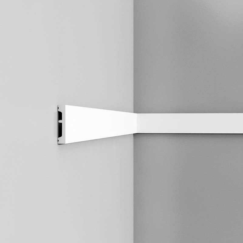 Oven Vuorilauta DX157 230X6