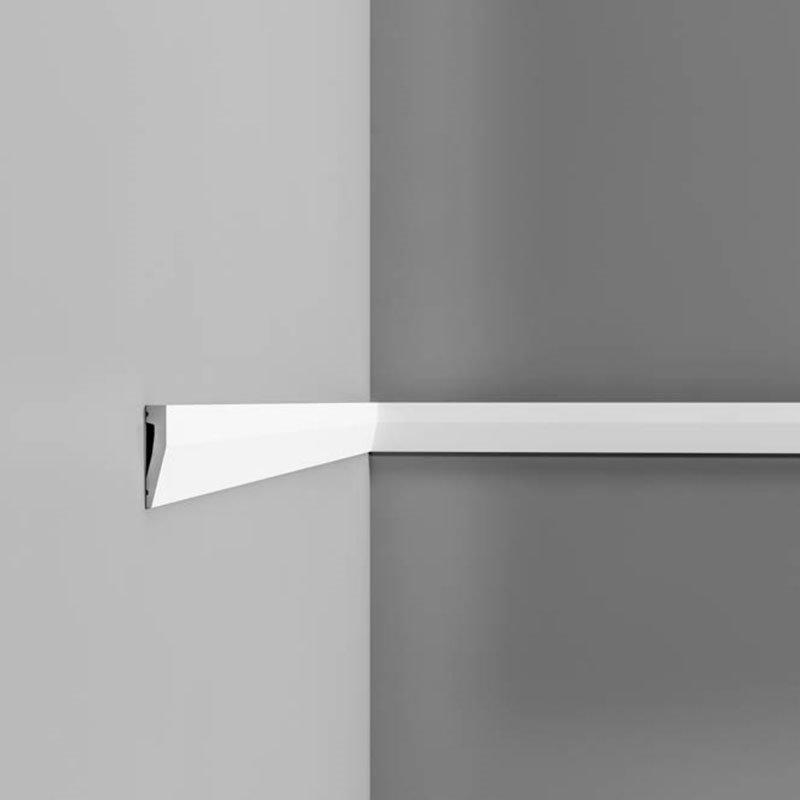 Oven Vuorilauta DX159 230X6X1