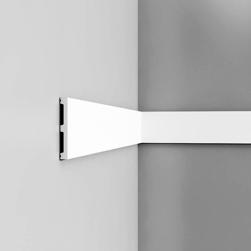 Oven Vuorilauta DX163 230X10X1