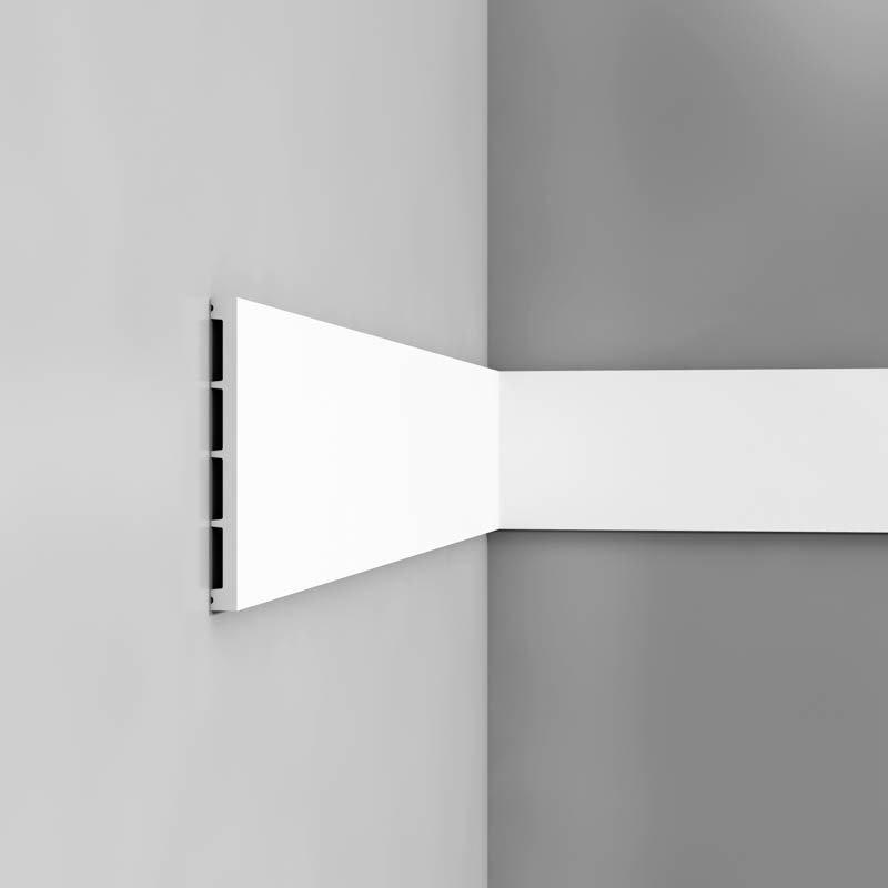 Oven Vuorilauta DX168 230X15X1