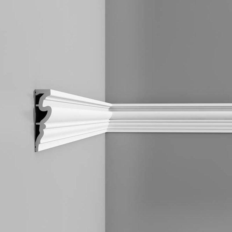 Oven Vuorilauta DX170 230X11