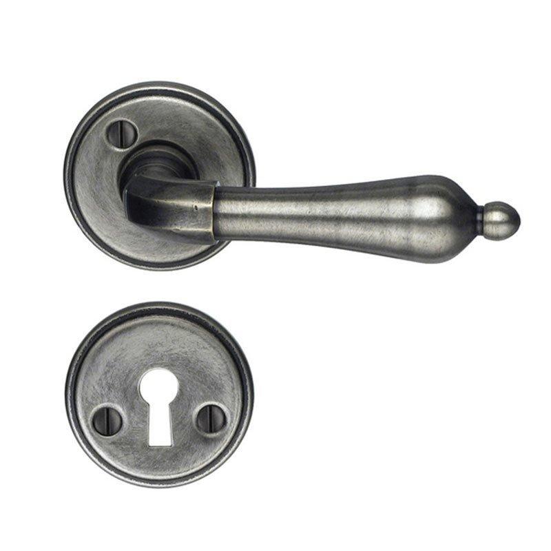 Ovenpnike Beslagsboden B250GNS Metallinen