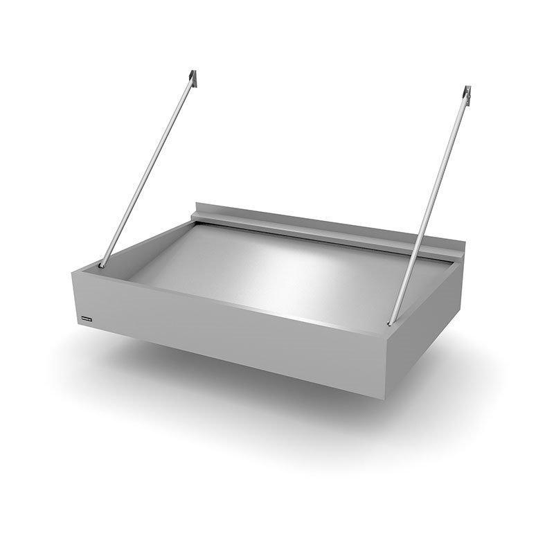 Ovikatos Box Modern Hopea
