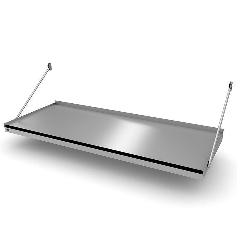 Ovikatos Modern Flat Hopea