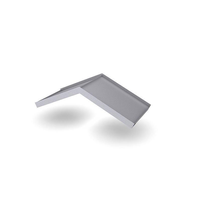 Ovikatos Simple Angled Hopea