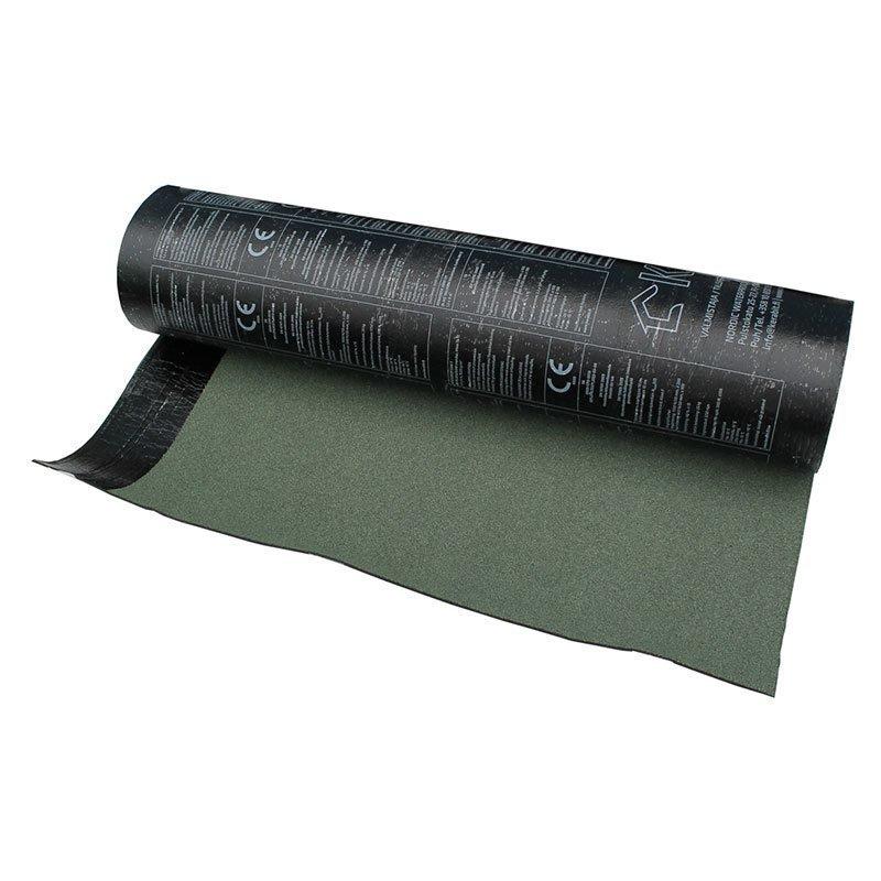 Palahuopa 5100 T Kerabit Vihreä