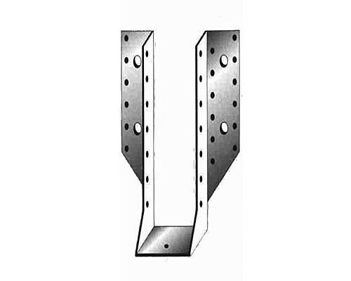 Palkkikenkä 51x105mm