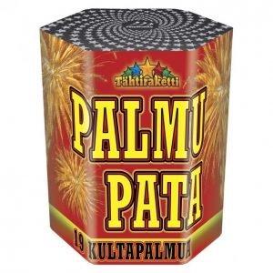 Palmupata