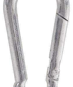 Palomiehenhaka 11*120mm 2kpl