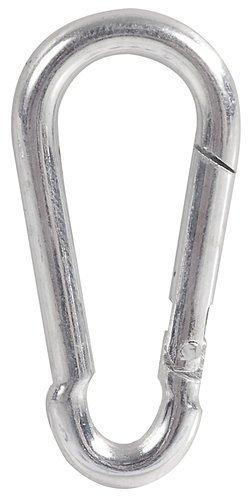 Palomiehenhaka 12*140mm 2kpl