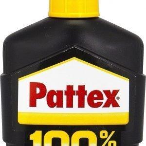 Pattex 100 % Yleisliima 100g