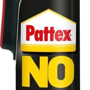Pattex No More Nails Asennusliima 200ml