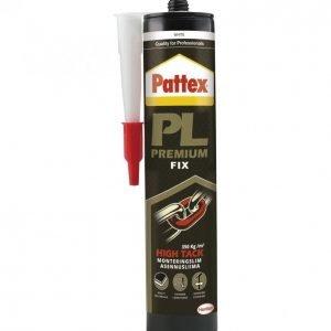 Pattex Pl Premium