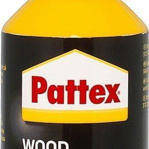Pattex Puuliima 75g