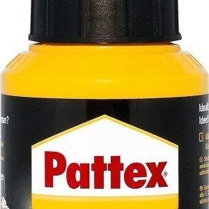 Pattex Puuliima Original 250g