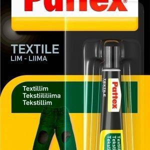 Pattex Tekstiililiima 20 G