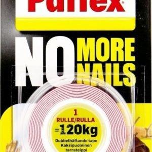 Pattex-asennusteippi 1